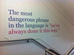 dangerous-phrase